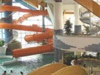 Kehida Termal Medical - Family Spa Hotel