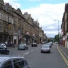Keighley