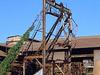 Kekaha Sugar Mill
