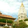 Kek Lok Si - Buddhist Temple