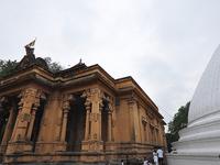 Follow the Trail of Ramayana in Sri Lanka