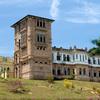 Kellie's Castle - Perak