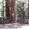 Kelty Meadow Campground
