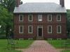 Kenmore  Plantation