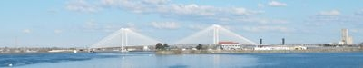 Kennewick   Cablebridge