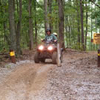 Kentuck ORV Trail