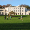 Kenwood House, Hampstead