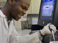 Universidade Kenyatta