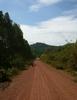 CEP Parque Nacional