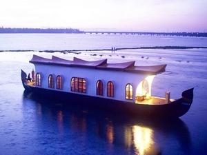 Exquisite Kerala