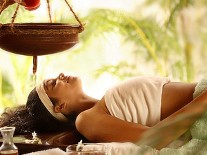 Ayuerveda - Rejuvanate Your Body, Mind & Soul At Alleppey