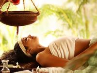 Ayurvedic Treatment & Yoga