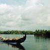 Kerala Backwater Holiday Package