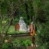 Kerepesi Cementerio