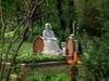 Kerepesi Cemetery