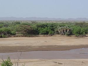 Kerio Río