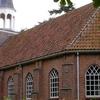 A Church In Roswinkel