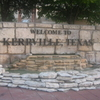Kerrville Welcome