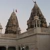 Kesarnathji Monastersy