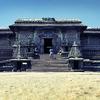 Kesava Temple Bellur