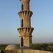 Kevada Masjid Champaner