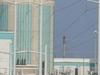 Kewaunee Nuclear Generating Station