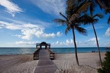 Key West Reach Resort - Monroe County FL