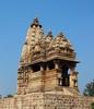 Khajuraho Jeveri Temple