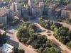 Freedom Square, Kharkiv