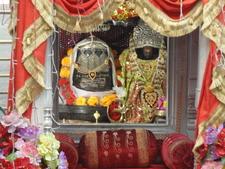 Kheer Bhawani Temple-A Closer Look