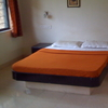Khekranla Room Photo