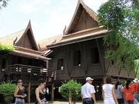 Khun Phaen Residence