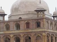 Khusro Bagh