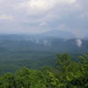 Kiamichi Mountains