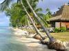Kia Ora Resort - Avatoru