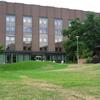 Karolinska Instituet Library