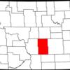Kidder County