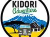 Kidori Adventure