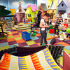 KidsQuest Children's Museum