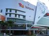 KidZania - Petaling Jaya