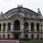 Ópera Nacional de Ucrania