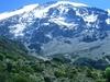 Kilimanjaro Landscape
