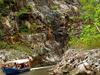 Kilim River Cruise - Langkawi