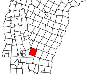 Killington Vermont
