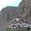 Spiti Monastery Package