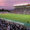 Kincho Stadium