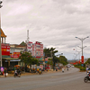 Kiến Đức Town