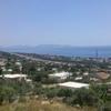 Kineta S E View