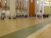 Hajj Terminal At King Abdulaziz International Airport