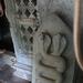 King Cobra Rock Carvings